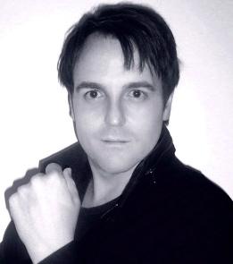 Cameron Menzies-261x295